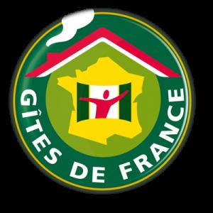 GDF_logo_d'tour'_sans_ombre