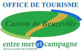 Office de Tourisme de Beuzeville