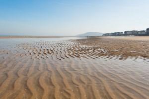 Les plages de Deauville-Trouville à 20 km, l'arbre aux étoiles est idéalement placé en Normandie pour l'organisation de vos stages et séminaires autour du bien-être et du développement personnel